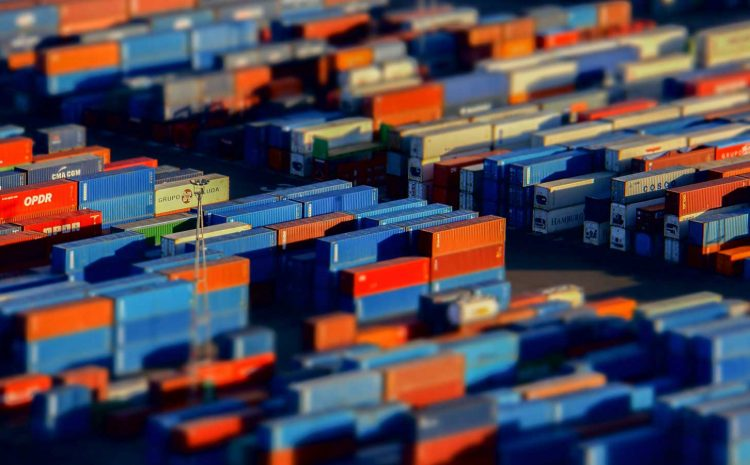 Supply Chain Analysis: Not Just a Brexit Necessity