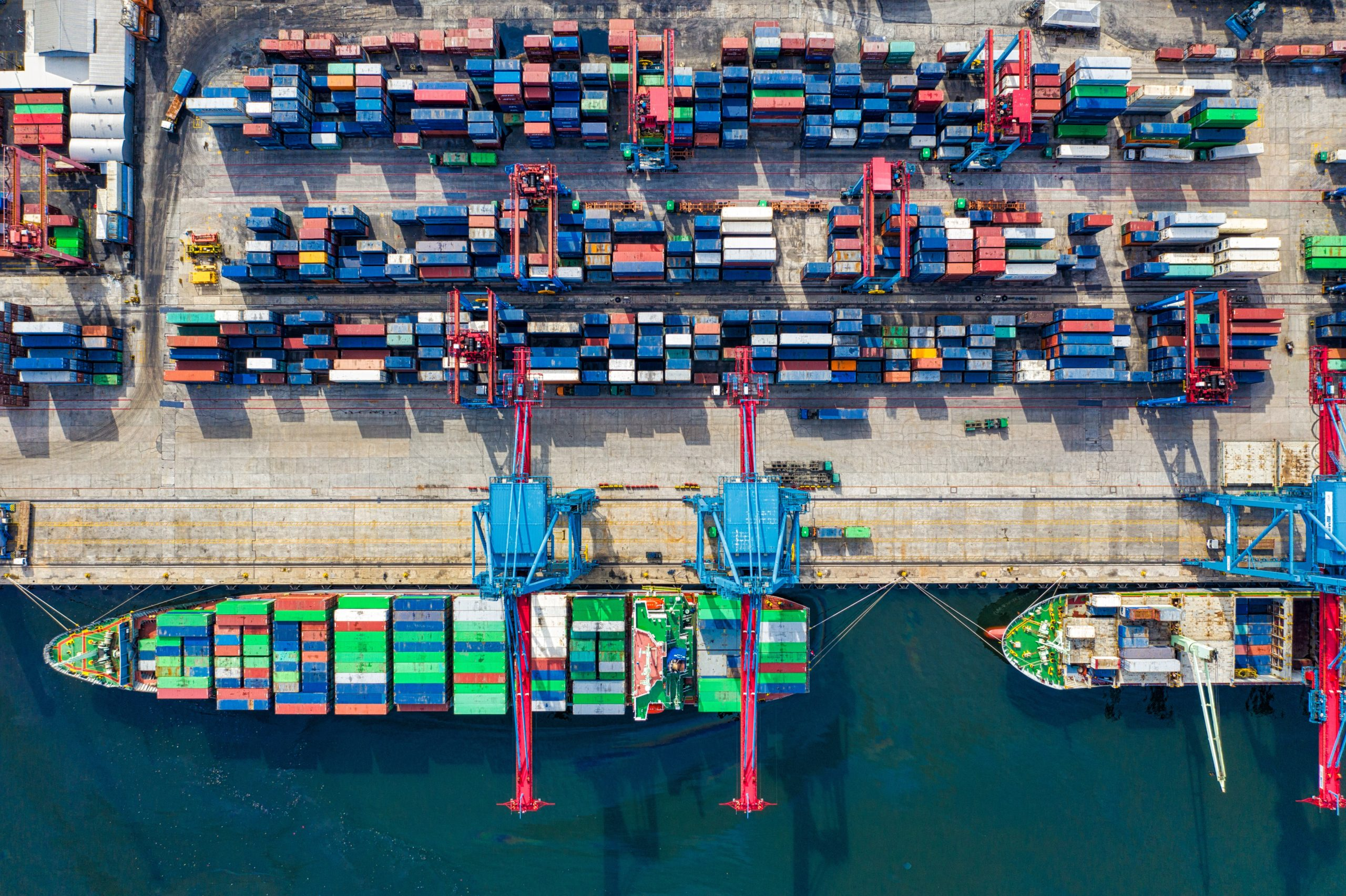 Key Skills of the Dynamic Supply Chain Professional