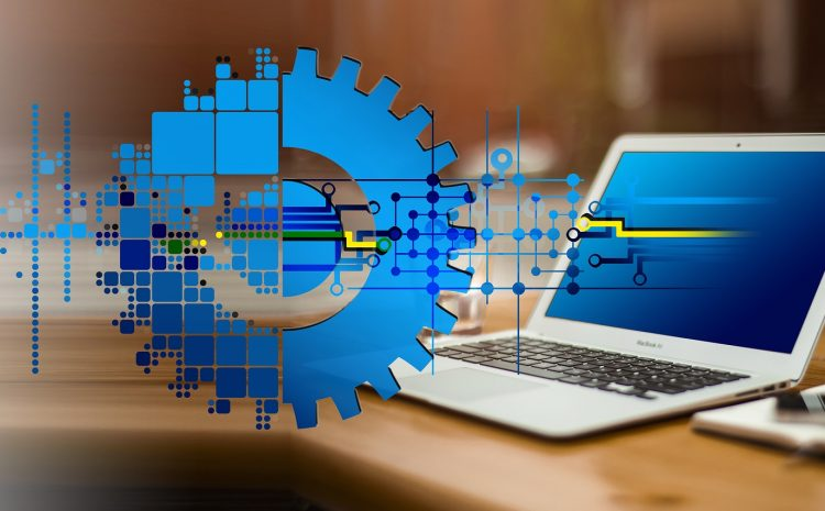 Why Mid Market Supply Chain Companies Are Investing In Digital Transformation