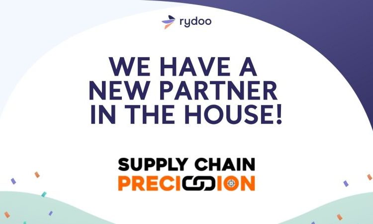 Supply Chain Precision adds Rydoo Expense Management to the Digital Platform