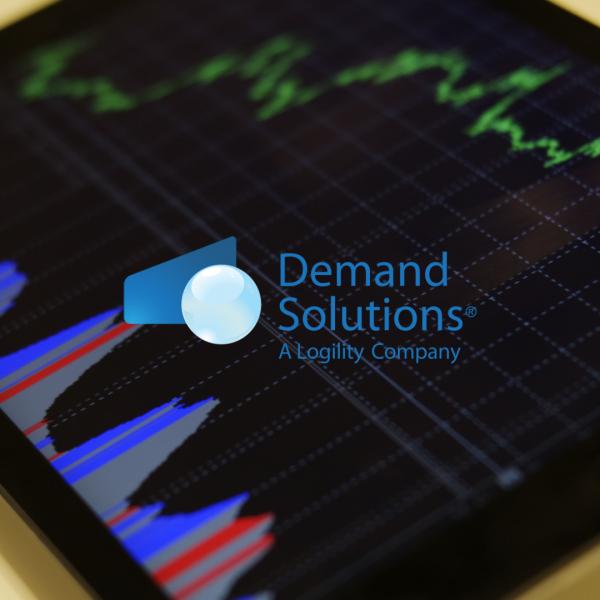 Advanced Analytics Datasheet