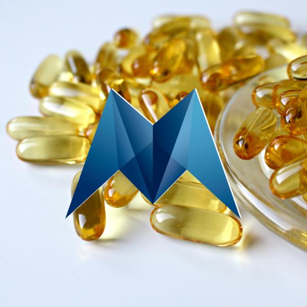 Morpheus-Pharma-Resources