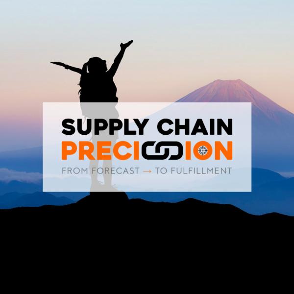 Seven Supply Chain Precision Success Stories