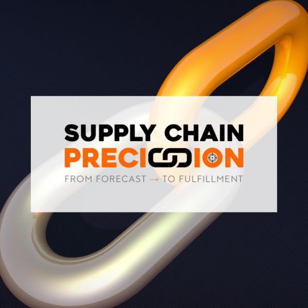 A Supply Chain Planners Best Practice Guide