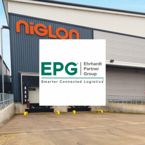 EPG'S LYDIA VOICE SOLVES PICKING NIGGLES AND BOOSTS INVENTORY MANAGEMENT FOR ELECTRICAL COMPONENT SUPPLIER